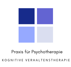 Psychotherapie in Roth