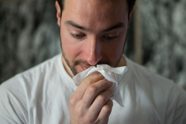 Hypochondrie psychotherapie roth