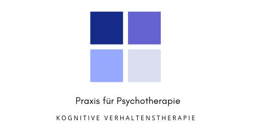 Verhaltenstherapie Nürnberg Roth